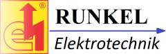 Elektrotechnik Runkel